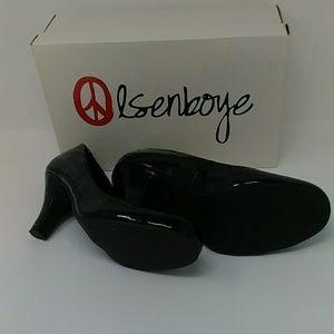 Olsenboye Shoes - Shoes